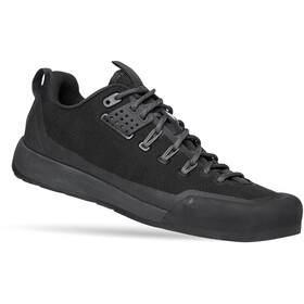 Black Diamond Technician Shoes Men black